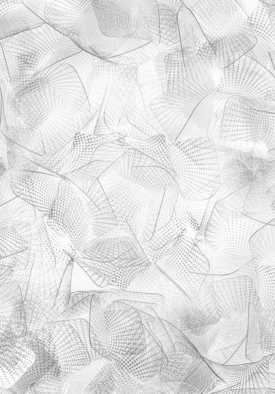 Slamp Clizia Pixel Plafoniera 32 cm