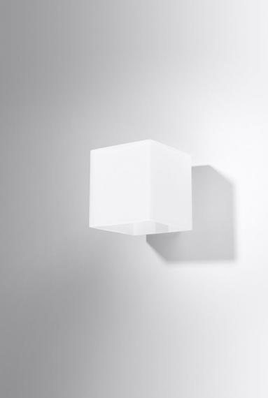 Sollux Lighting Rico SL.0212 Kinkiet
