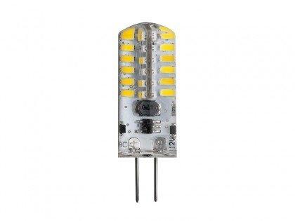 Żarówka Azzardo LED G4 2W