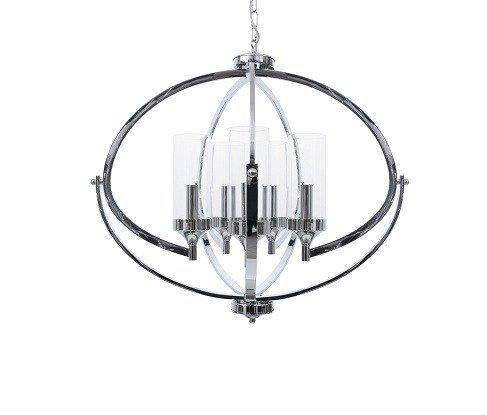 Żyrandol Berella Light Roda 5 BL0440