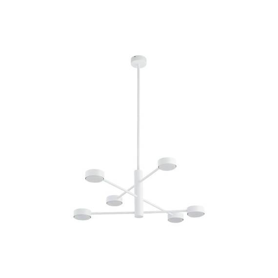 Żyrandol Orbit 7941 Nowodvorski