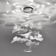 Lampa Led Artemide Chlorophilia 1628110A