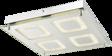 Lampa sufitowa Cyris 49229-24