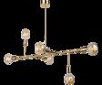 Żyrandol Amplex Dadim 0192